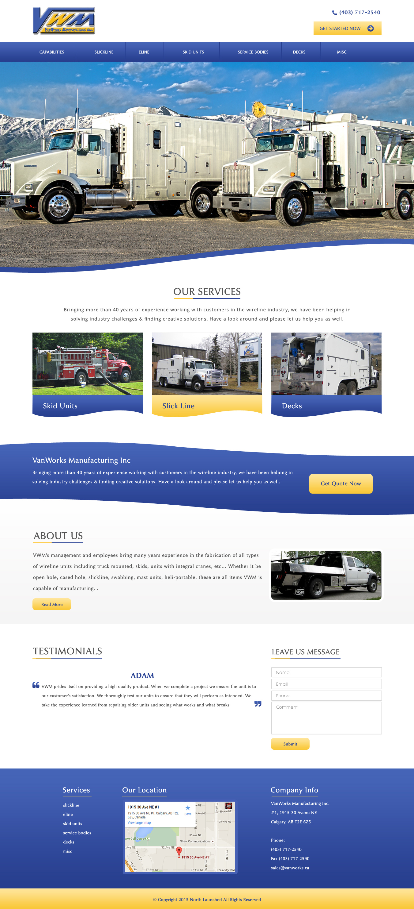 Web Design islamabad rawalpindi pakistan